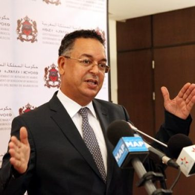 السيد حداد : مدينة القصر الكبير ستتوفر على تجربة سياحية فريدة من نوعها على مستوى جهة طنجة تطوان الحسيمة