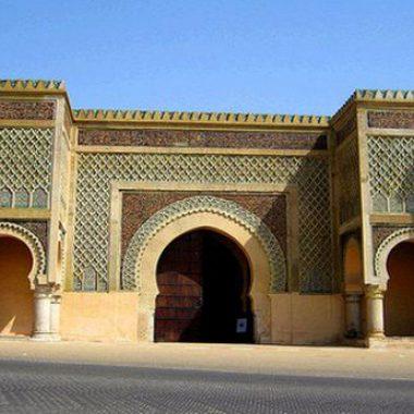 """مكناس:حوار الثقافات وأسئلة الهوية"""" شعار الاحتفاء بالسنة الأمازيغية الجديدة من 26 إلى 28 يناير"""