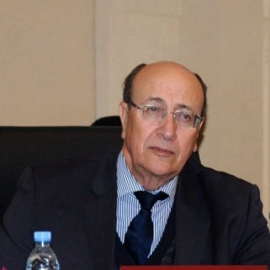 سعيد اشباعتو يدعو المجلس الجهوي درعة تافيلالت لعقد دورة استثنائية طارئة