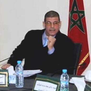 المجلس الاقليمي الرشيدية:اعلان عن طلب عروض مشاريع خاص بجمعيات المجتمع المدني