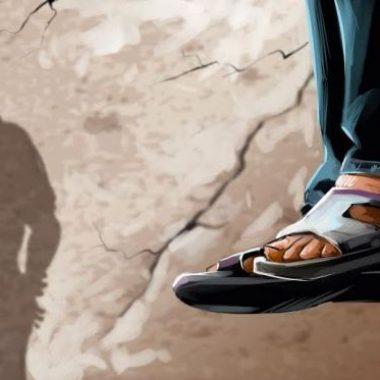 عاجل:انتحار شاب بتجزئة البلدية بالرشيدية