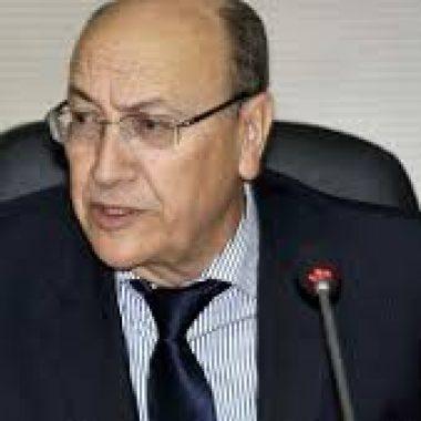 سعيد اشباعتو يوضح الوضعية القانونية للائحة الاحرار بالمجلس الجهوي درعة تافيلالت عن دائرة ميدلت