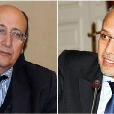 عاجل:المحكمة الادارية بمكناس ترفض دعوة الشوباني ضد اشباعتو