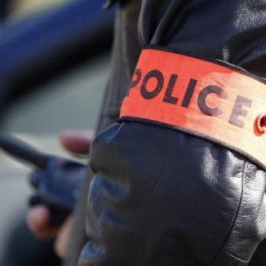 الدارالبيضاء:فتح بحث قضائي في شأن تورط عناصر شرطة بالارتشاء