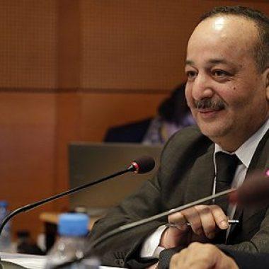 السيد الأعرج : المهرجان الوطني لفنون أحواش بورزازات يحتفي بفن من الفنون المغربية الأصيلة التي تشكلت عبر التاريخ