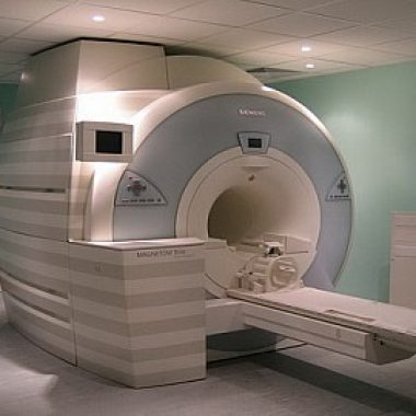 تنغير:المستشفى الاقليمي يتعزز بجهاز سكانير