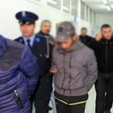 """مصالح الأمن تلقي القبض على عصابة """"مجزرة مستعجلات إنزكان"""""""