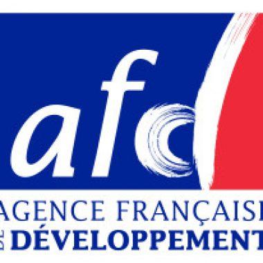 الوكالة الفرنسية للتنمية تمول مشروعا زراعيا يهم الري، والتكيف الفلاحي مع التغيرات المناخية ، بقيمة 20 مليون أورو بمنطقة بوذنيب ، اقليم الرشيدية