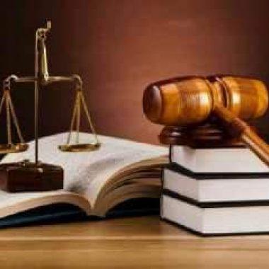 المحكمة الابتدائية بتنغير ترفض تمتيع رئيس جماعة ومن معه بالسراح المؤقت على اساس تسلم شيكات على سبيل الضمان والابتزاز …
