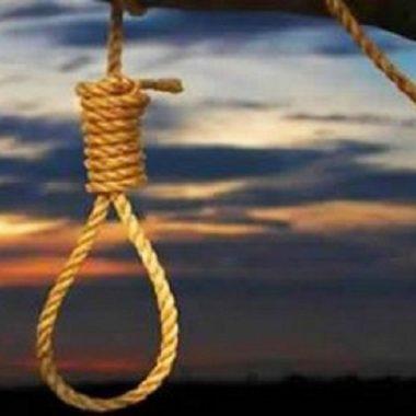 الرشيدية:انتحار شخص بمسكي جماعة مدغرة