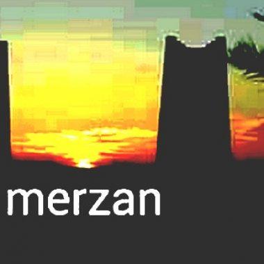 الرشيدية:إميرزان  القرية المغربية المغمورة…أكبر مقالع المستحثات في العالم