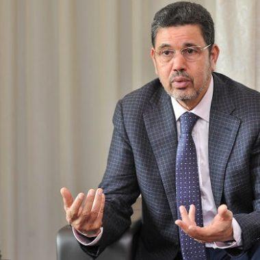 رئاسة النيابة العامة تدخل على خط مراقبة البناء وزجر المخالفات في ميدان التعمير…