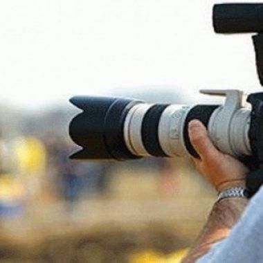 تعنيف مصور صحفي بتمارة …